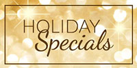 Seattle Hotel Holiday Specials