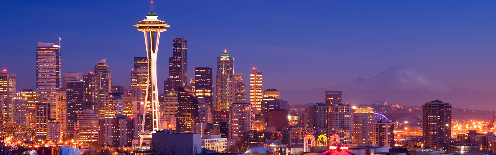 <IC> Main Thread RP HERE Seattle-space-needle-at-washington-hotel-top